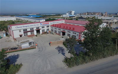 ChinaApple Tray MachineCompany