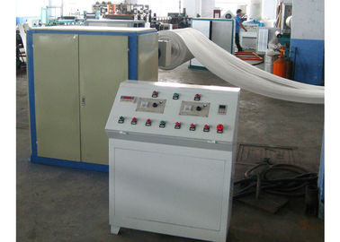 China Polyethylene Foam Plastic Sheet Extrusion Line , Pearl Wool Production Line supplier