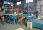 China High Productive Paper Pulp Egg Carton Machine With 1 Year Warranty factory
